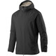 Houdini M's Wisp Jacket true black